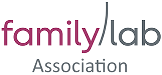 Familylab Association